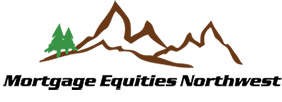 Mortgage Equities Northwest